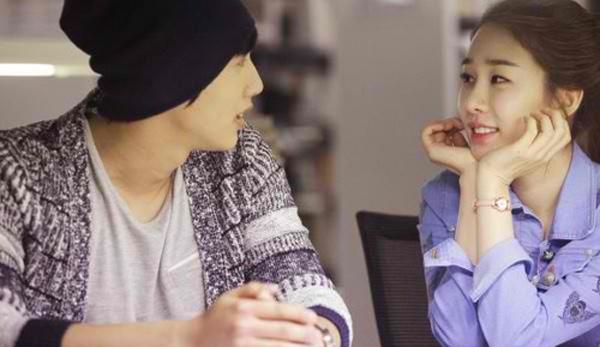 jihyunwoo_yooinna_dating