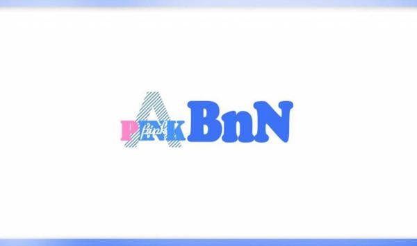 A-Pink-1