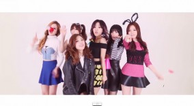 apink_mv_crystal