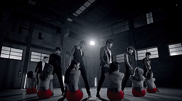 ukiss_mv_dont flirt