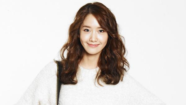 04 Yoona