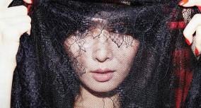 4minute-HyunA-B2ST-Yoseob_comeback_2014