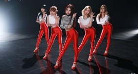 Fiestar-One-More_banned_mbc
