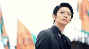 Gunman-in-Joseon-The-Joseon-Shooter-lee-jun-ki-37273081-690-459