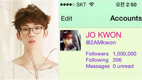 Jokwon-Twitter-1 million