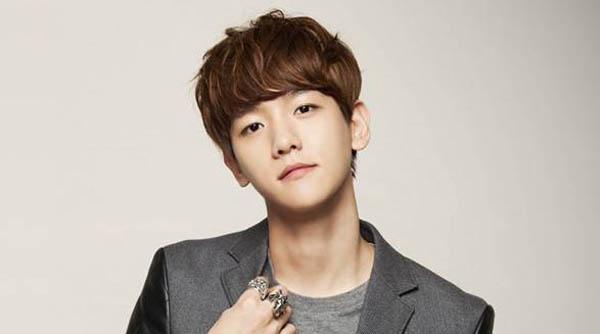 baekhyun_taeyeon_2014