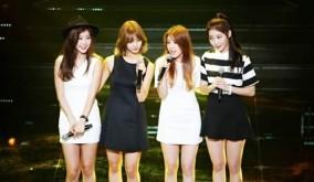 girls-day-concert
