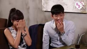 hong-jin-young-nam-goong-min