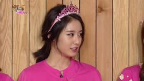 jiyeon_140718_happy together