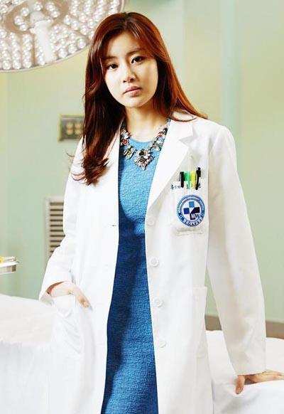 kang-sora-doctor-stranger