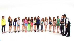 weekly idol_special_100 idol