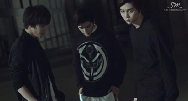 SMROOKIE-Taeyong-Johnny-Hansol-2