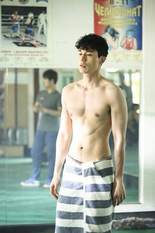 leedongwook_2
