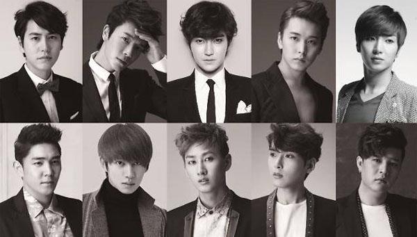 superjunior_comeback_2014