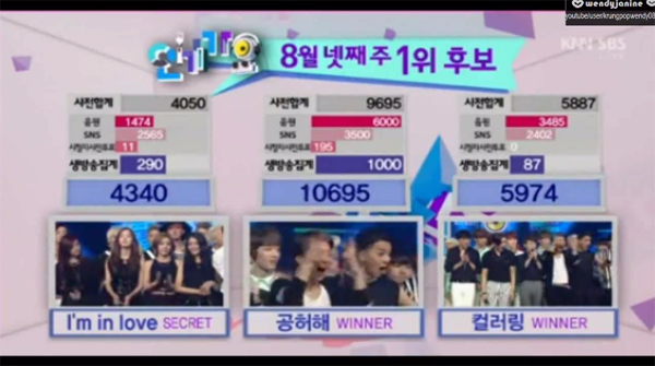 winner_win_140824_inkigayo