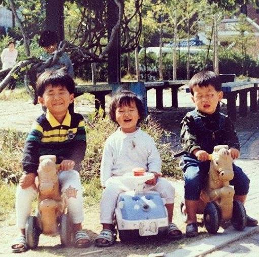 yuri_brother_child1