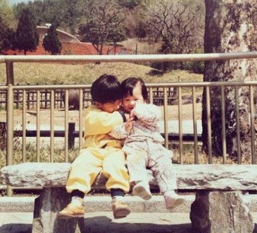yuri_brother_child2
