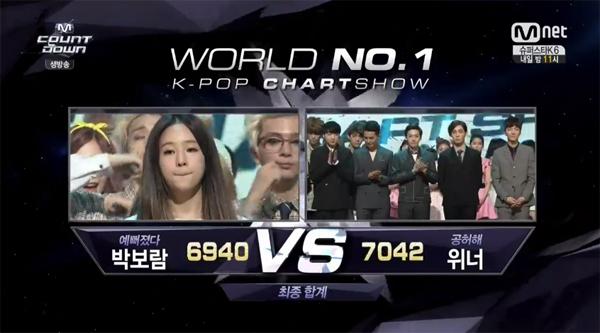 140918_winner_mcountdown