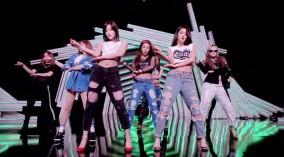 t-ara_teaser_sugar free