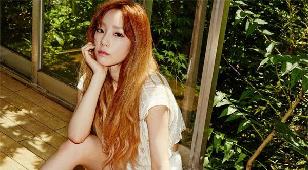 taeyeon_teaser_taetiseo_comeback_2014