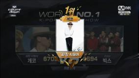 141023-Win-gaeko