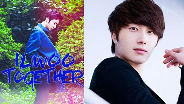 Jung Il Woo-1