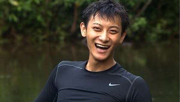 Tao EXO-Jump-2
