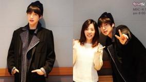 ahnjaehyun_sunny_fm date_1