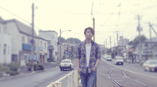 daesung_mv_dlite_shut up