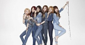 hello venus comeback_2014_1