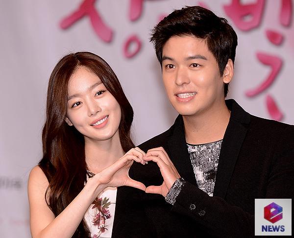 lee jang woo-Sunhwa