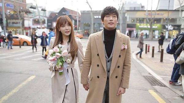 namgoongmin_hongjinyoung_cameo