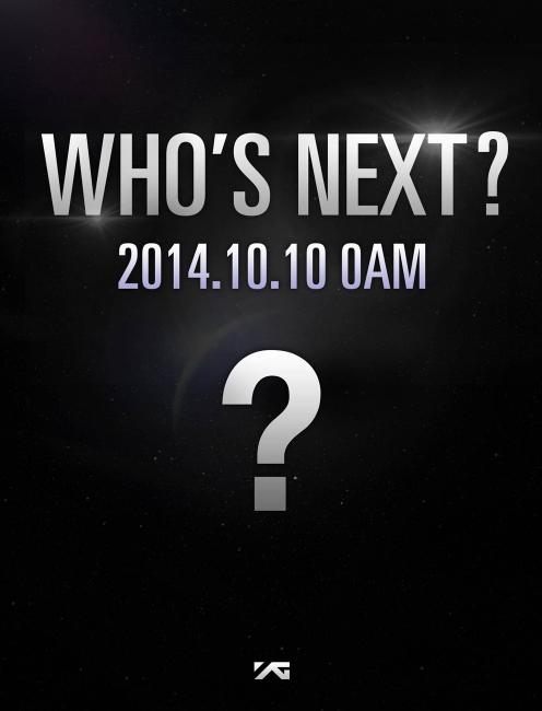 yg_whos next_141010_1