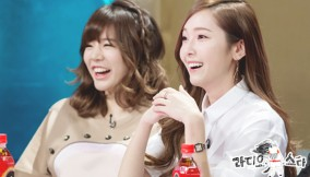140310-sunny-and-jessica-snsd-new-picture-from-radio-star