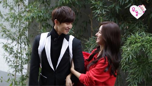 Song Jae Lim-Kim So Eun-Seo Kang Joon-Yoo Il-Tae Oh-1