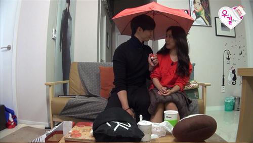 Song Jae Lim-Kim So Eun-Seo Kang Joon-Yoo Il-Tae Oh-2
