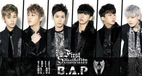 bap_file lawsuit_ts entertainment