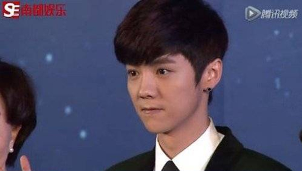 luhan_press_miss granny_1