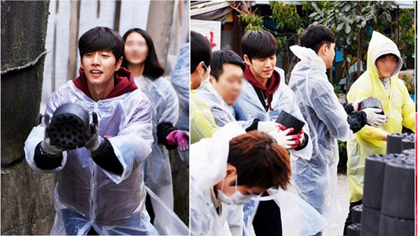 park hae jin-antifan-fans-volunteer-2
