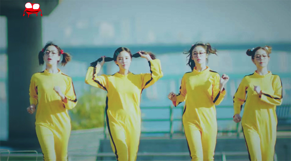 t-ara_chopstick brothers_mv_little apple