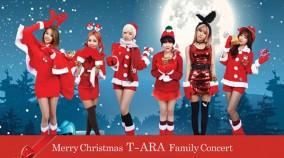 t-ara_family_concert_christmas