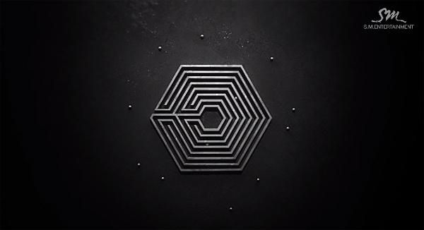 exo_comeback_2015