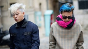 gdragon_taeyang_k-pop_icon_fashion_2014