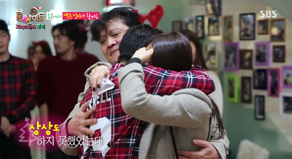 jackson_cry_mom_roommate_141223