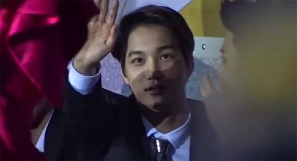 junhyunmoo_kai_gayo daejun