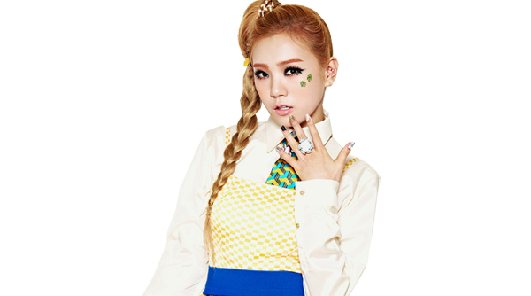 lizzy_after school_orange caramel_2014