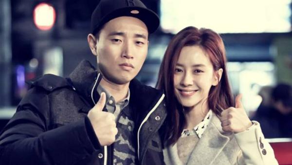 Song-Ji-Hyo-Gary_1391453052_af_org