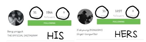 bang-yong-guk-ringo-jay-7