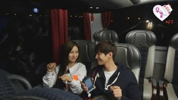 kimsoeun_songjaerim_150110_4