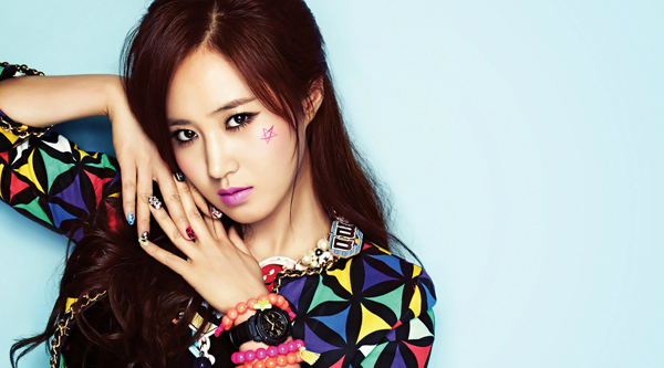 snsd-girls-generation-yuri-wallpaper-3